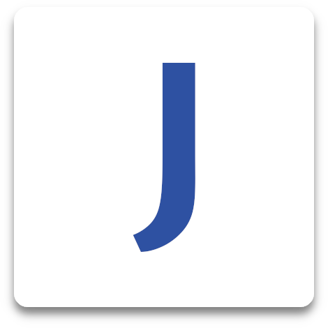 Jikan - Unofficial MyAnimeList API